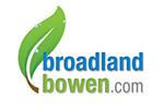 Broadland Bowen Logo